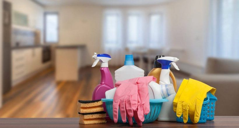 cleaning 1024x614 820x440 News
