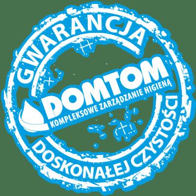 logo stamp Hotelarstwo i duża gastronomia