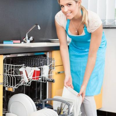 maszyny myjace e1501745832417 400x400 Dlaczego my