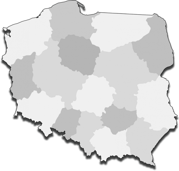 Poland 575x550 About